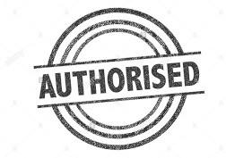 authorised-ConvertImage